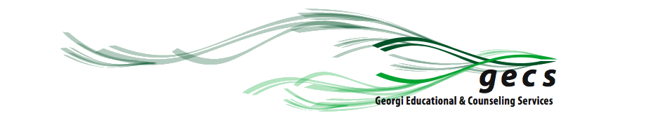 Georgi Educational and Counseling Services